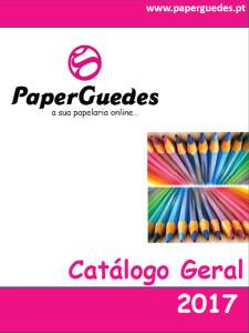 Catalogo_geral